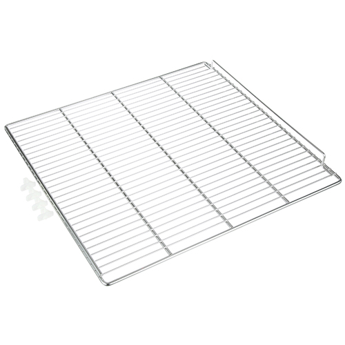 TURBO AIR - 30278Q0100 - SHELF - 22'' X 23 1/2''