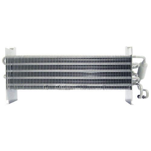 TURBO AIR - G5R4400101 - EVAP COIL R47/R47-4