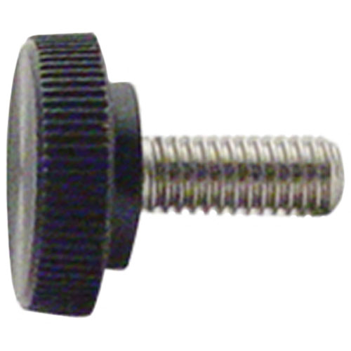 WARING - 013918 - SCREW CUP SUPPORT WAR