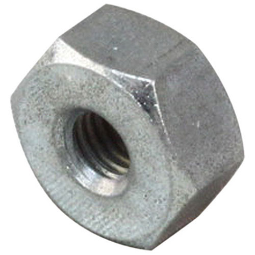 GLOBE - 76 - WASHER, NUT - FOOT
