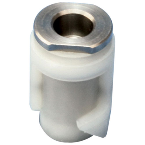 ROBOT COUPE - 89627 - COUPLING - UPPER