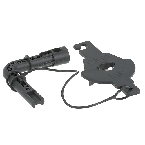 ROBOT COUPE - 89662 - TOOL ASSY