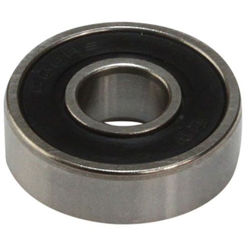 ROBOT COUPE - 89645 - BEARING