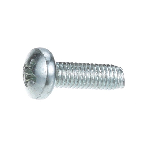 VOLLRATH - 17014-3 - SCREW, ELEMENT