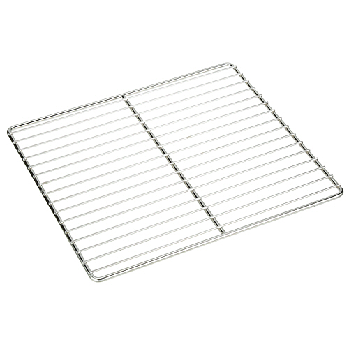 ANETS - P9800-45 - BASKET SUPPORT RACK