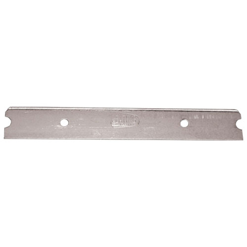 KEATING - 004900 - SCRAPER BLADES (10 PACK)
