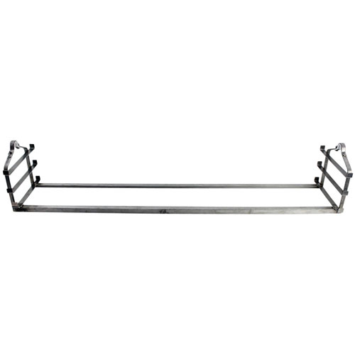 SOUTHERN PRIDE - 994011 - HANGER ASSEMBLY