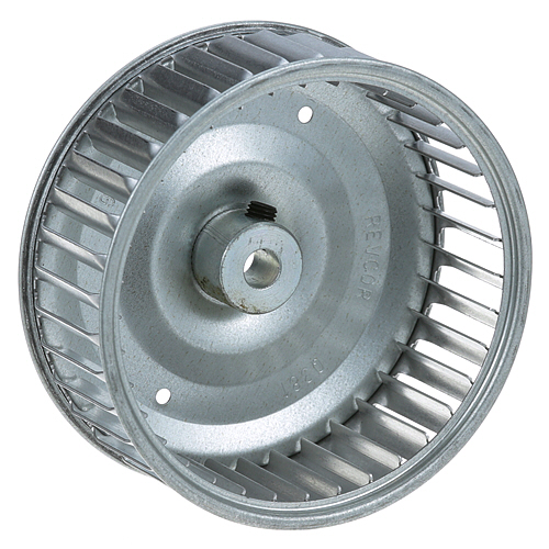 CARTER HOFFMAN - 18614-0325 - BLOWER WHEEL