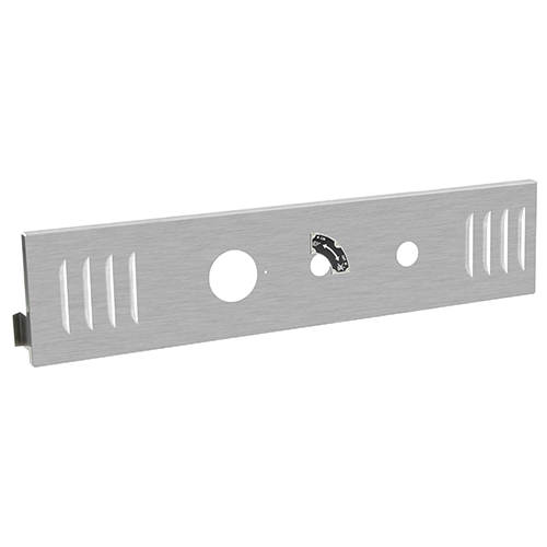26-4541 - PANEL ASSEMBLY