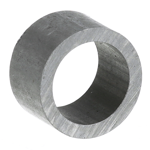 BLODGETT - 912 - DOOR HINGE BUSHING