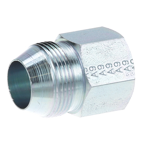 26-4552 - GAS HOSE FITTING  - FEMALE