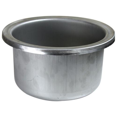 APW - 54841 - WELL PAN - 11QT