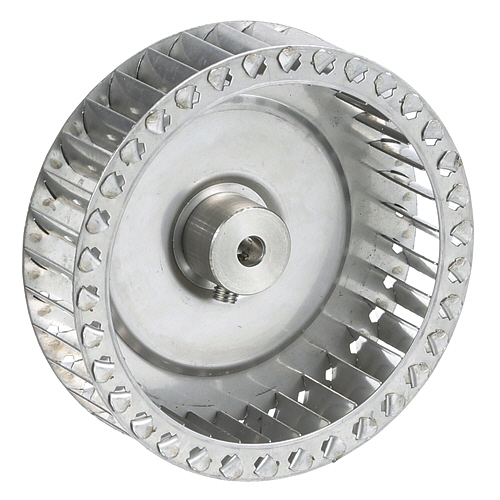 26-4580 - BLOWER WHEEL