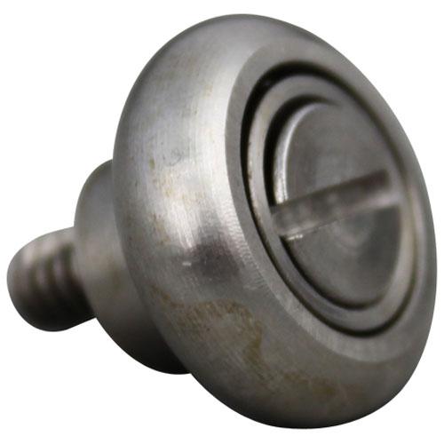 HATCO - 04.35.004.00 - DRAWER SLIDE ROLLER