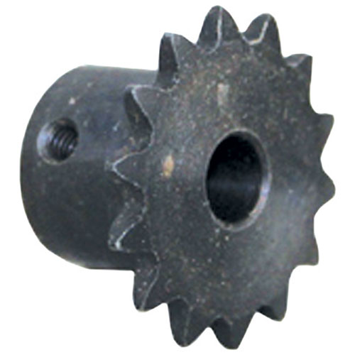 HATCO - 05.09.057.00 - MOTOR SPROCKET