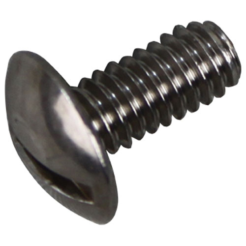 GROEN - Z005764 - SCREW