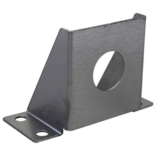 GROEN - Z009054 - FAUCET MOUNTING BRACKET