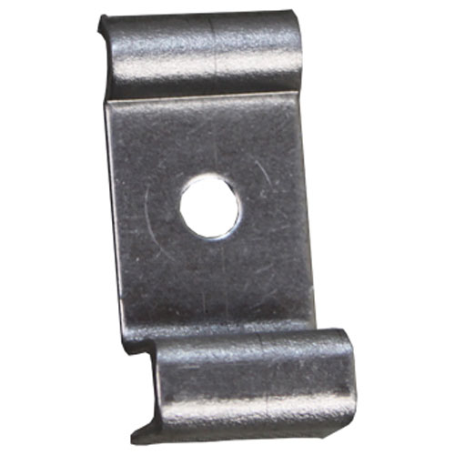 PITCO - A1403202-C - CLIP - PROBE