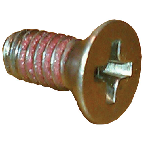 ACCUTEMP - AT0F-3827-30031 - SCREW