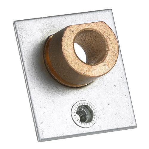 GARLAND - CK1923499 - PLATE - DOOR BUSHING
