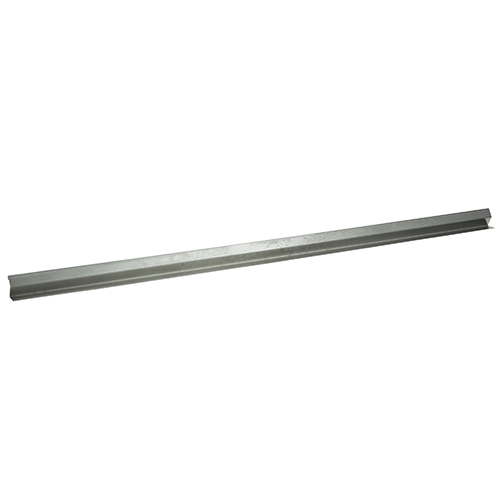 GARLAND - 1924712 - DOOR SEAL - BOTTOM