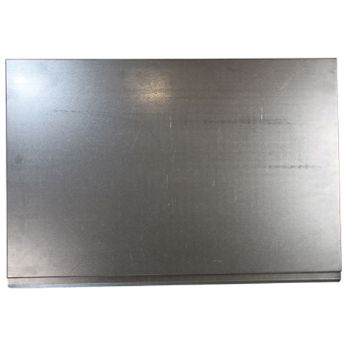 IMPERIAL - 20004 - CRUMB TRAY - 36""
