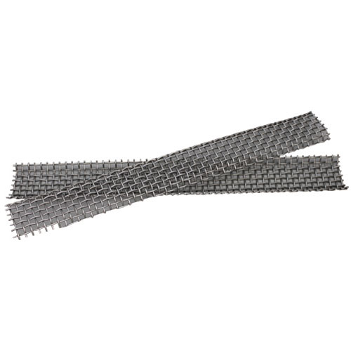 IMPERIAL - 20126 - WIRE MESH (SET/2)
