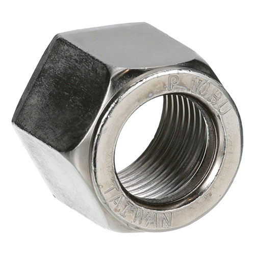 HENNY PENNY - 16809 - NUT FITTING