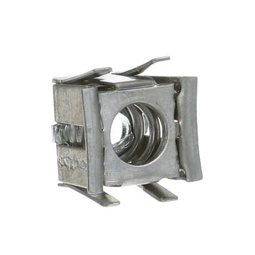 LINCOLN - 369373 - RECEPTACLE - SNAP-IN