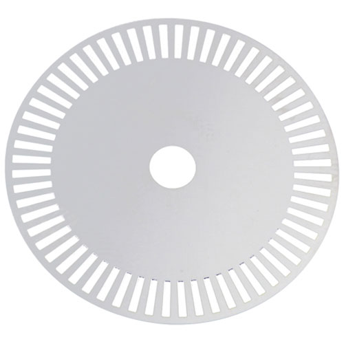 LINCOLN - 370261 - ENCODER DISC