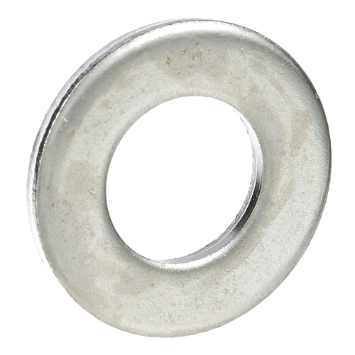 VULCAN HART - 00-343143-00002 - WASHER
