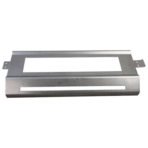 SOUTHBEND - 1182778 - BURNER COVER - S/S