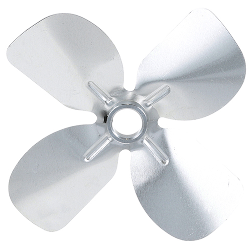 """MIDDLEBY MARSHALL - 27399-0007 - FAN - 6"""""""