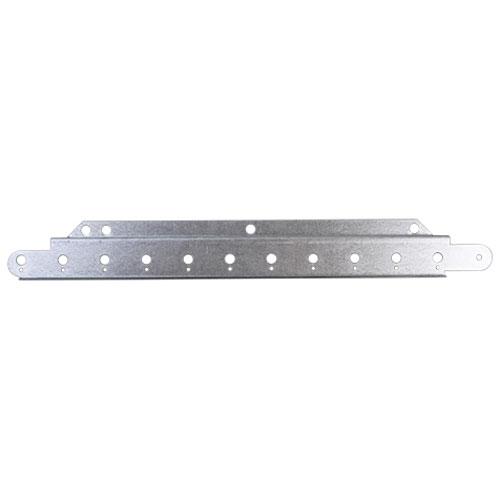 STAR MFG - A5-Z6719 - CHAIN GUIDE