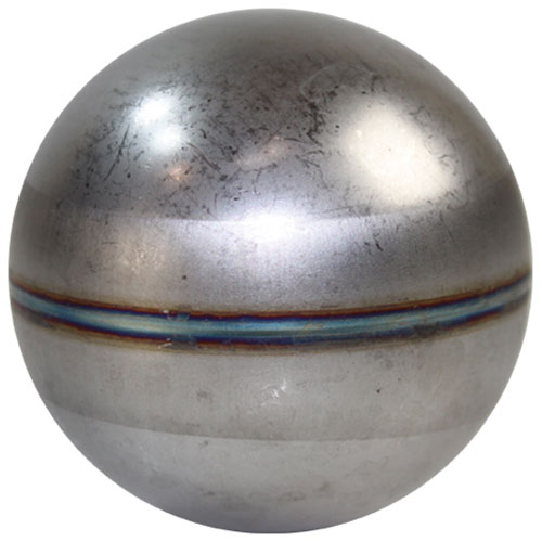 CHAMPION - 503670 - FLOAT BALL