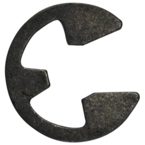 JACKSON - 5340-011-44-76 - E-RING