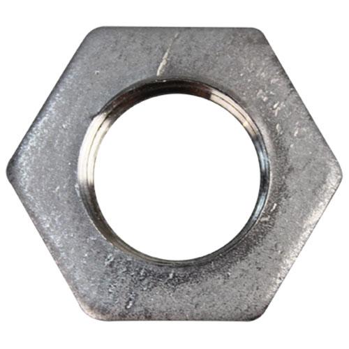 STERO - A101446 - LOCKNUT