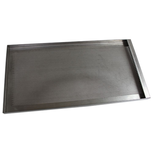 STERO - A101530 - STRAINER PAN