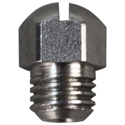 STERO - 0A-501163 - SPRAY JET