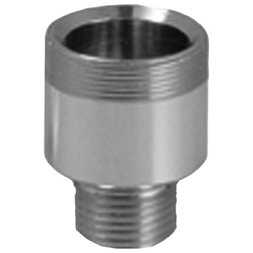 FISHER MFG - 59919 - SPOUT ADAPTER-RD-SW FIS
