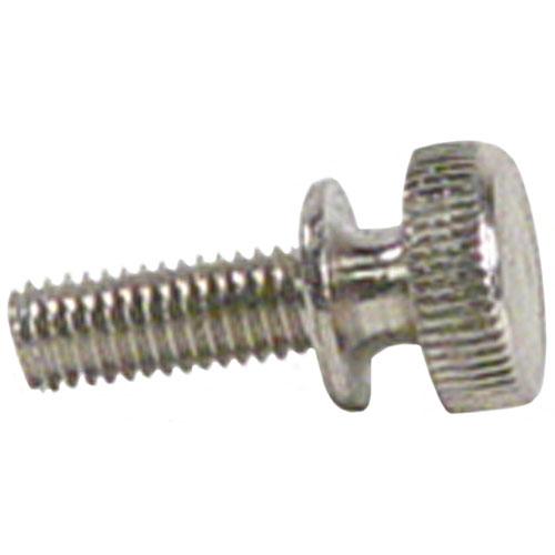 CONTINENTAL - 6005 - SCREW CUTTING BOARD CON