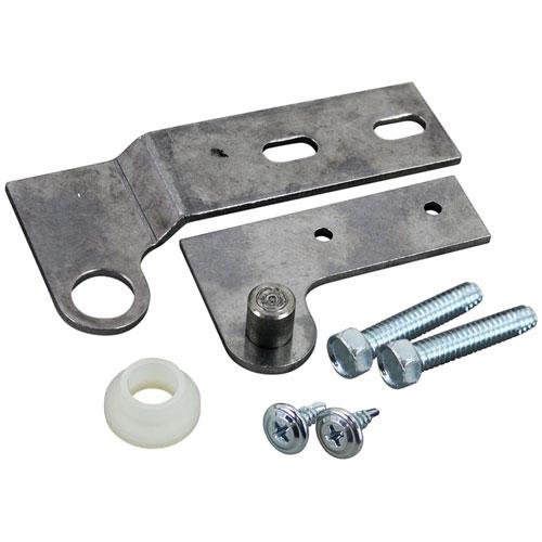 TRUE - 870844 - Top Lh Door Hinge Kit