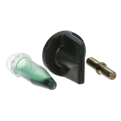 ROBOT COUPE - 39933 - THUMB SCREW ROB