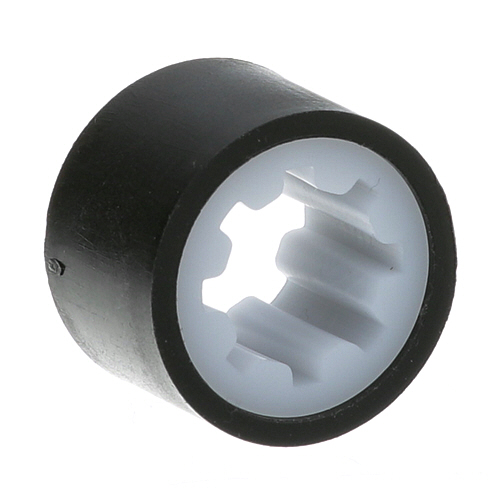DYNAMIC - 45122 - COUPLING SLEEVE DYN