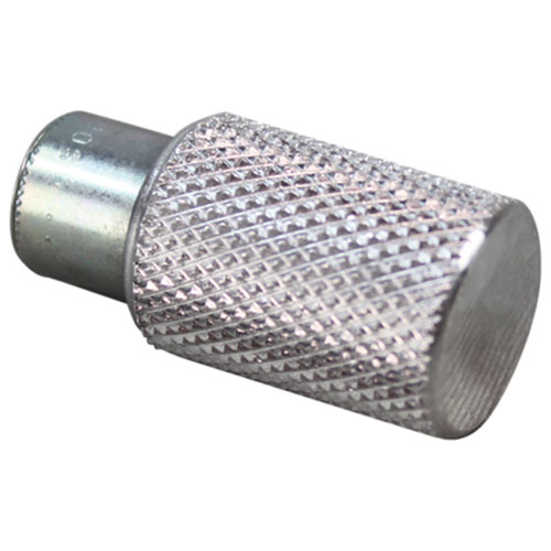 CUSTOM DELI EQUIPMENT - CDI-282 - THUMB NUT