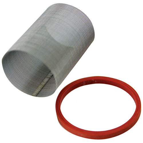 ROUNDUP - 7000334 - REPLACEMENT SCREEN &  GASKET KIT