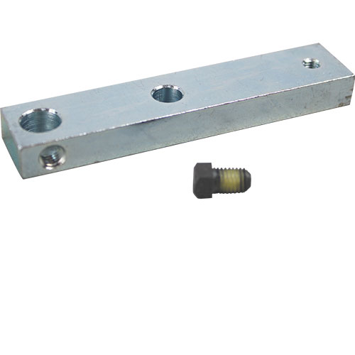 ROUNDUP - 05K1706 - PIVOT ARM W/SET SCREW
