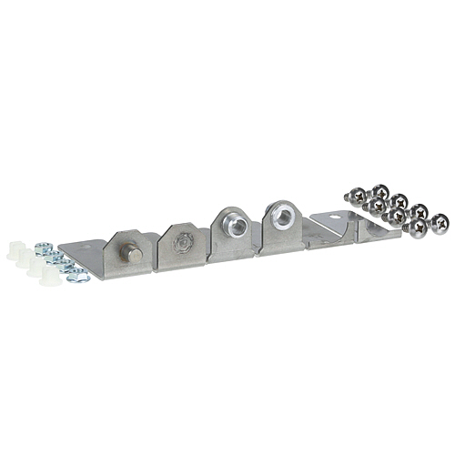 WINSTON - PS2116 - HINGE KIT
