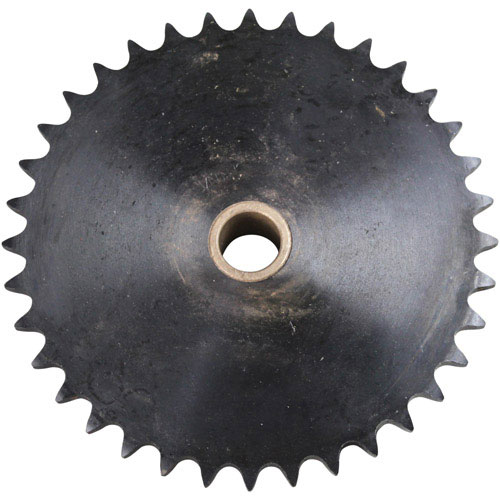 GLOBE - 1286 - SPROCKET ASSEMBLY