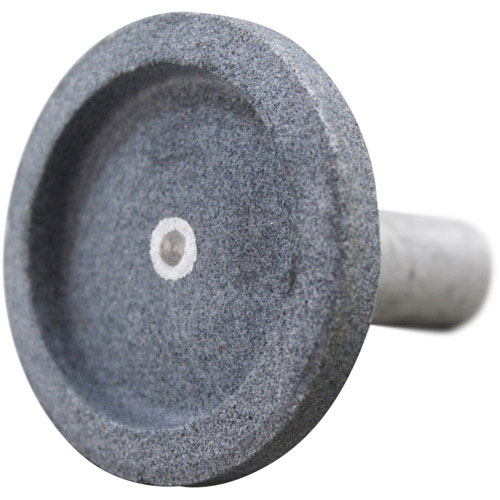 GLOBE - A320 - GRINDING STONE ASSEMBLY
